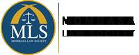 Mombasa Law Society - Advocates